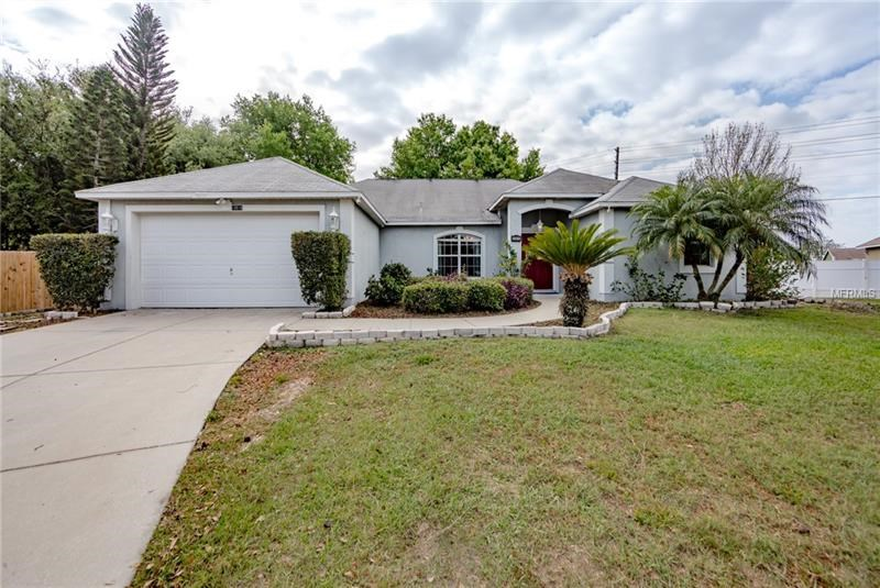 10816 CRESCENT RIDGE LOOP,