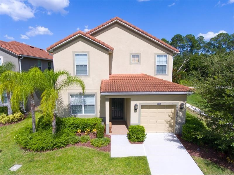 8910 CANDY PALM RD,