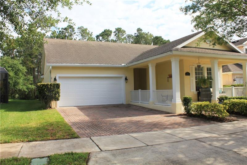 6479 OLD CARRIAGE RD,
