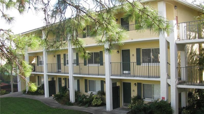 125 WATER FRONT WAY #240,
