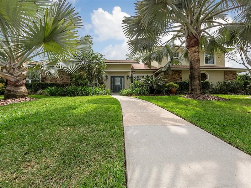 632 S SWEETWATER COVE BLVD,