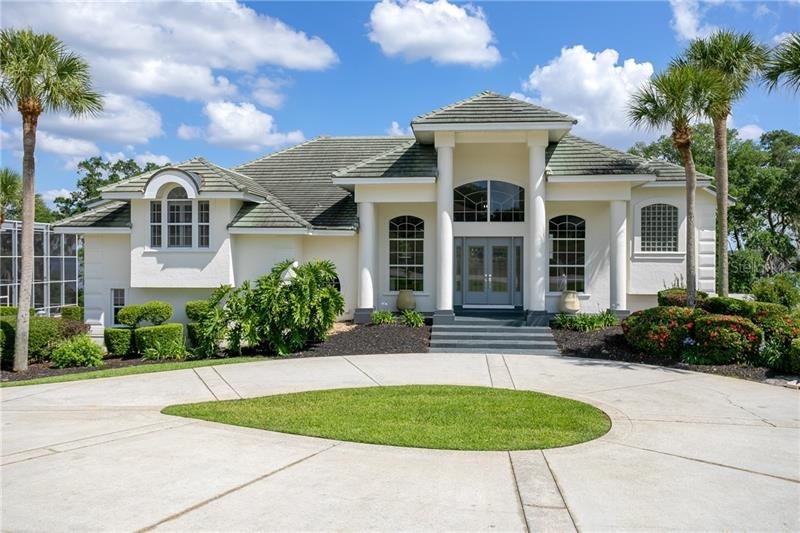 10832 LAKE MINNEOLA SHORES,