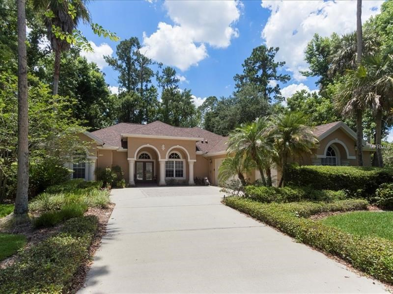 5360 FAWN WOODS CT,