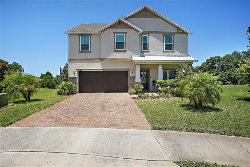 15123 DRAGONFLY COURT,