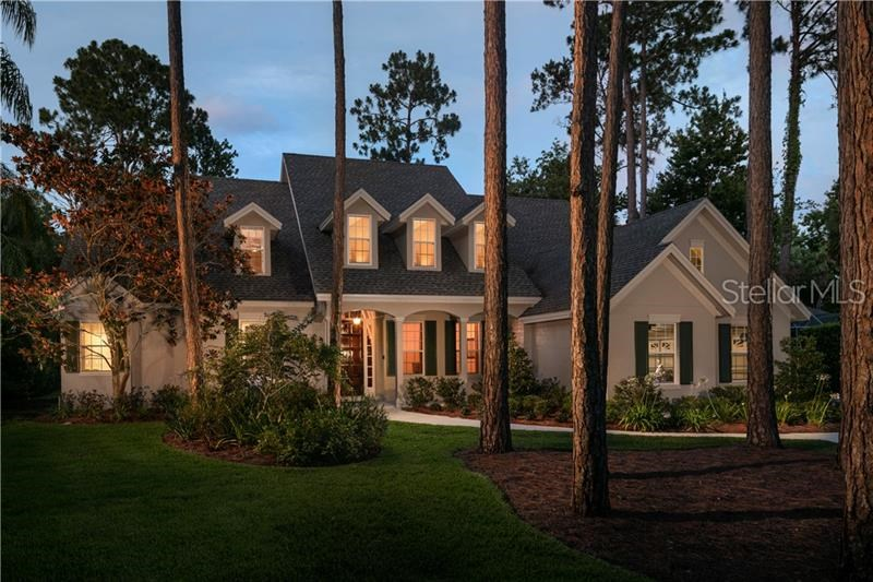 5228 FOREST EDGE CT,