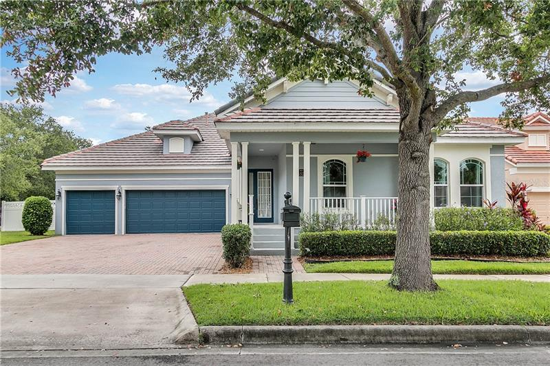 14527 AVENUE OF THE RUSHES,