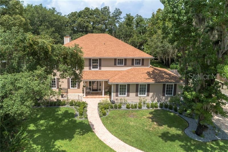 739 SPRING FOREST CT,