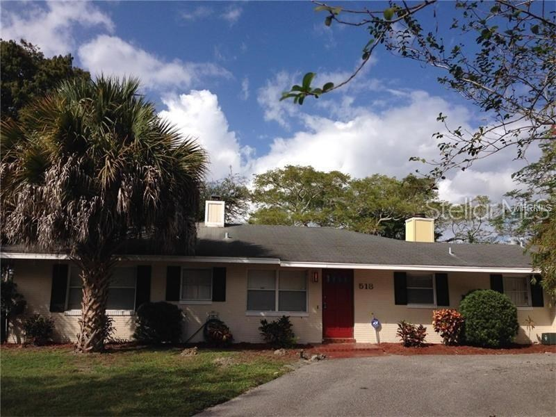 518 COUNTRY CLUB DR,