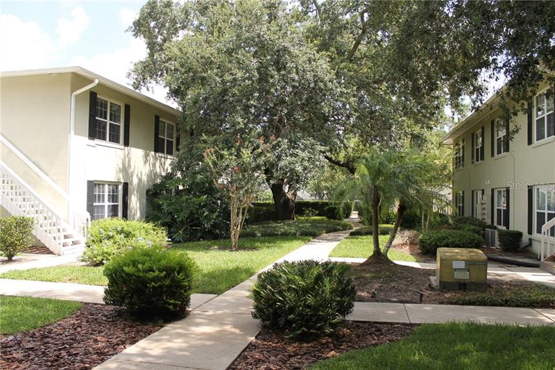 4844 CONWAY RD #31,