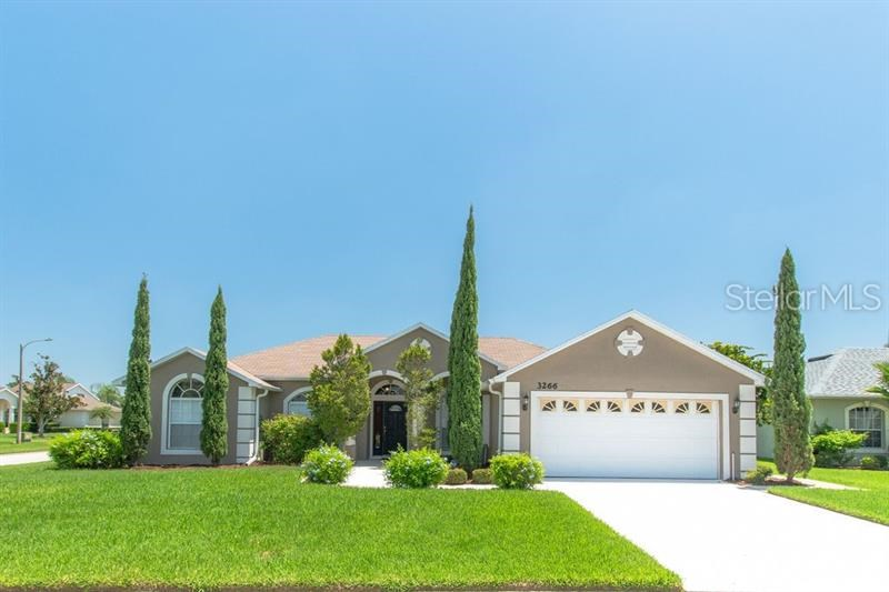 3266 COUNTRYSIDE VIEW DR,
