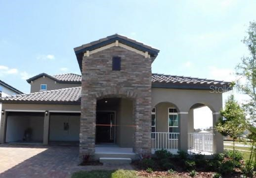 14756 GLADE HILL PARK WAY,