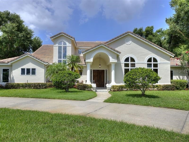 9208 COUNTRY BAY CT,