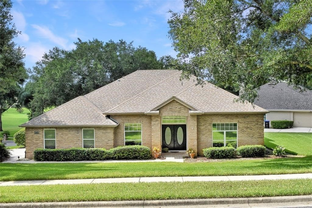 1639 SWEETWATER WEST CIR,