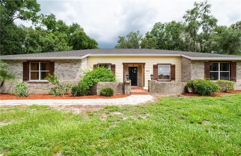 937 OAKPOINT CIR,