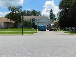 1098 SUGARBERRY TRL,