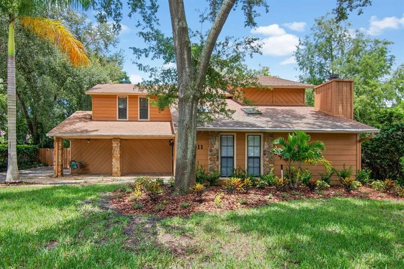 8611 BAY VIEW CT,