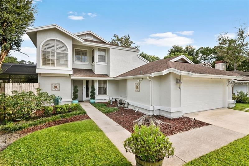 313 NEW WATERFORD PL,