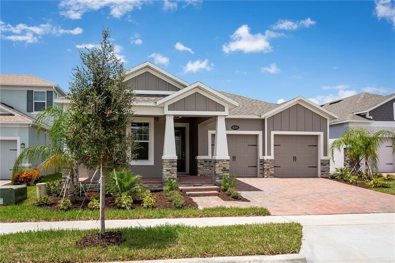 8154 COMMON TEAL CT,