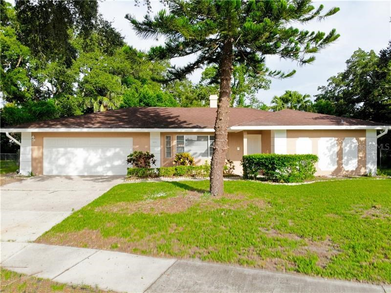 605 COLBY CT,