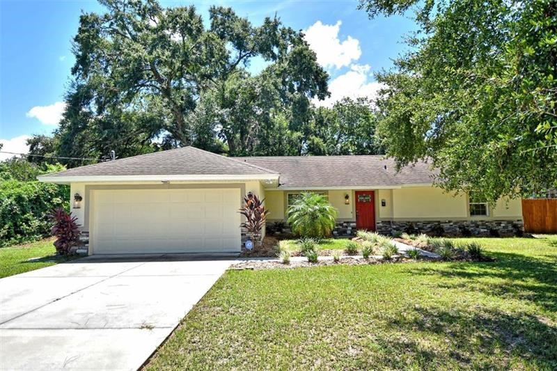 190 NORMANDY RD,
