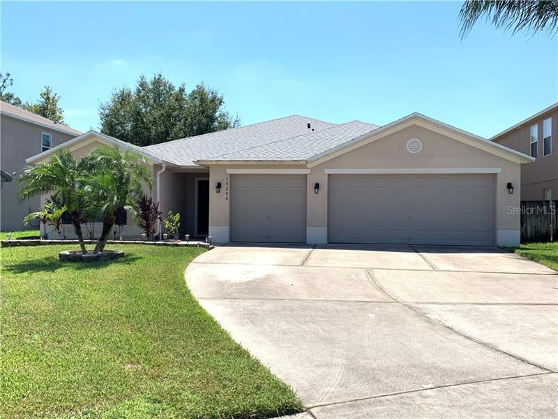 15206 MOULTRIE POINTE RD,