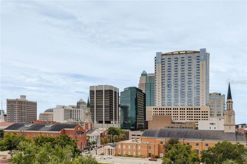 155 S COURT AVE #1408,