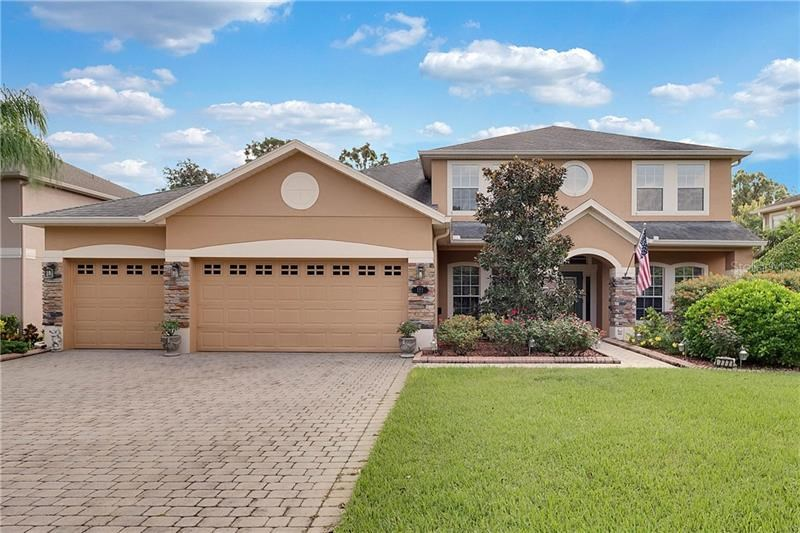777 DAKOTA PRAIRIE CT,