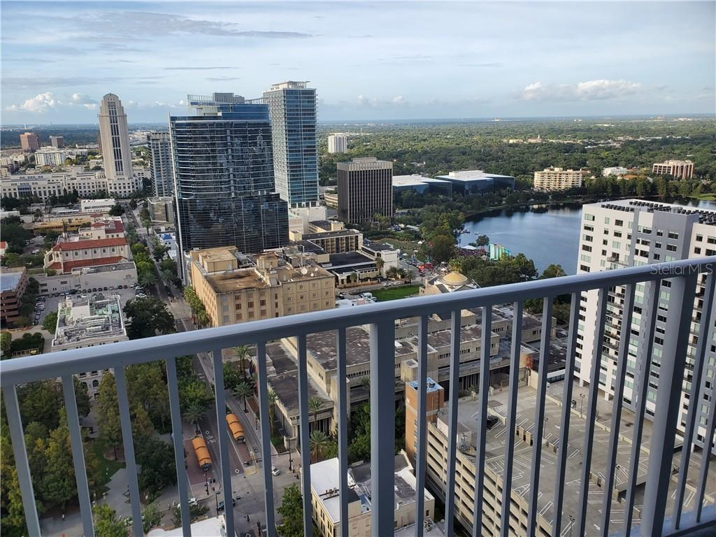 155 S COURT AVE #2715,
