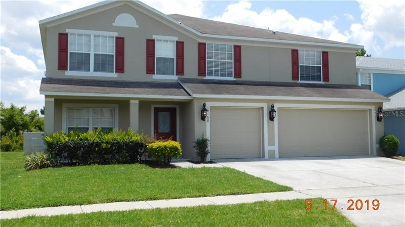 15168 MOULTRIE POINTE RD,