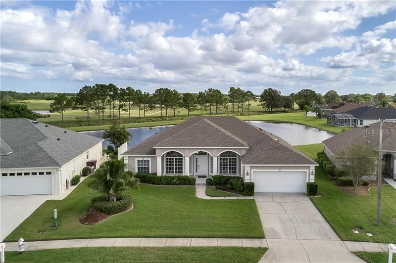 3258 COUNTRYSIDE VIEW DR,
