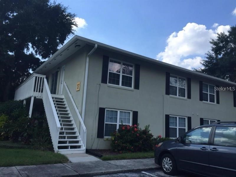 4868 CONWAY RD #112,
