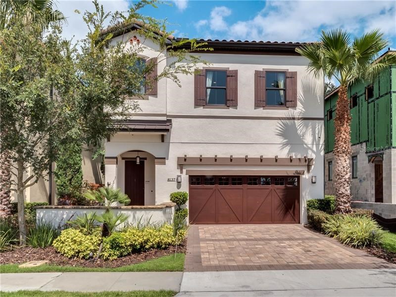 8137 VIA VITTORIA WAY,