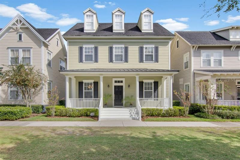 3055 KASELL ALY,