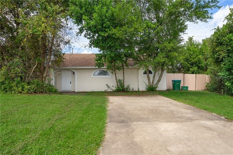 1994 S OLD MILL DR,