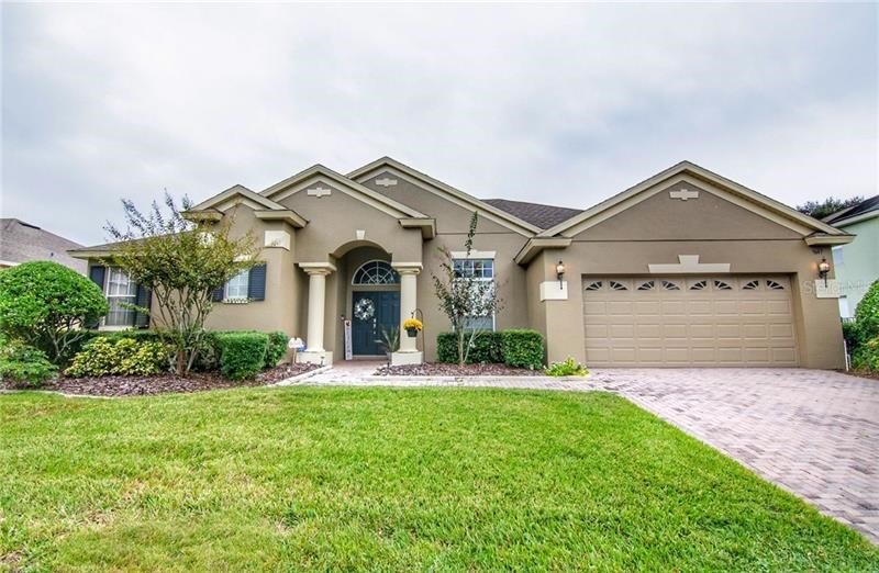 9447 WESTOVER CLUB CIR,