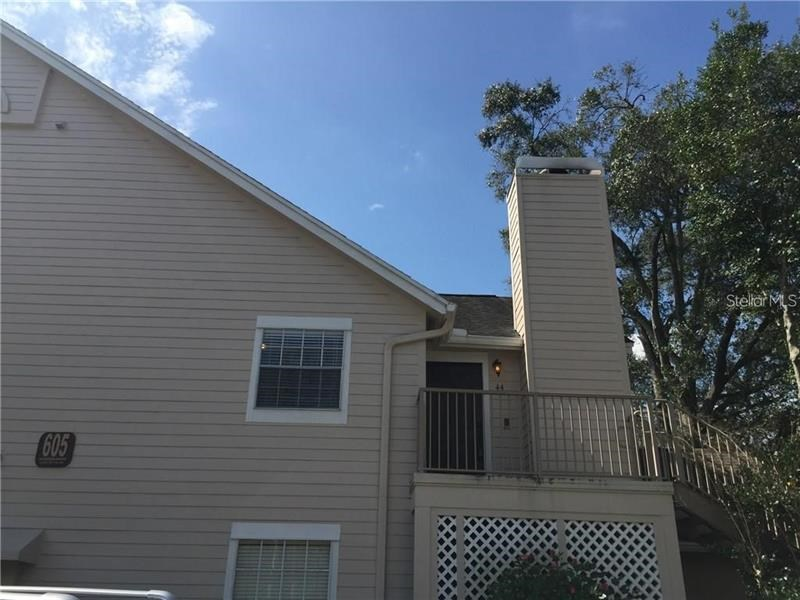 605 YOUNGSTOWN PKWY #44,