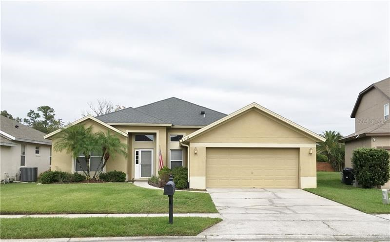 5730 MAGNOLIA BLOOM TER,