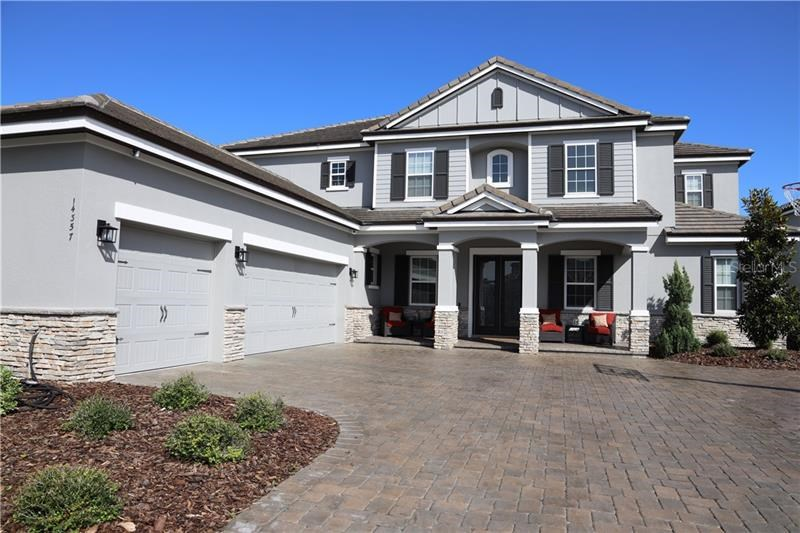 14357 UNITED COLONIES DR,
