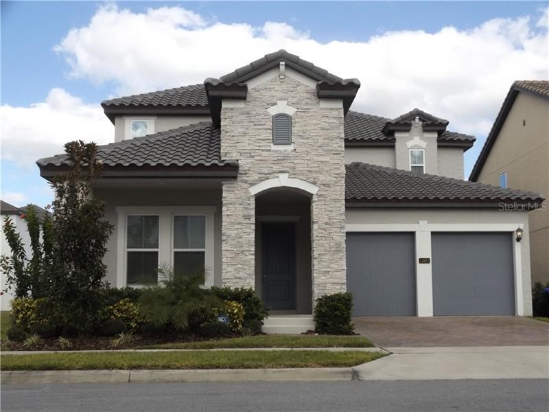 12851 WESTSIDE VILLAGE LOOP,