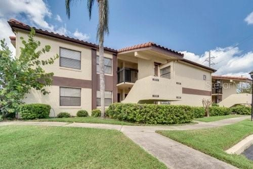 3212 CANDLE RIDGE DR #202,