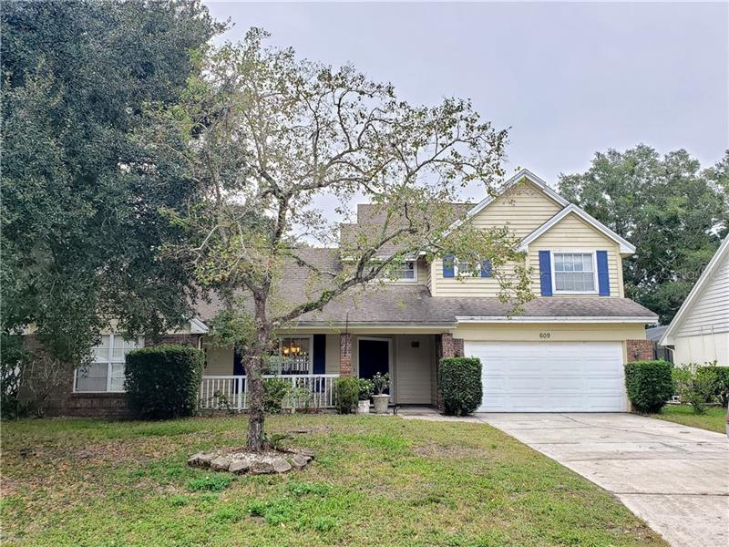 609 BULRUSHES CT,