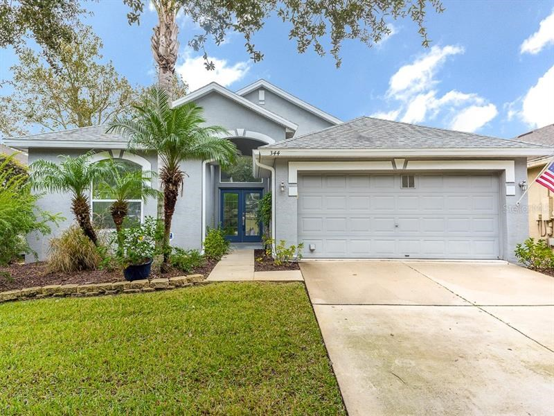 344 STREAMVIEW WAY,
