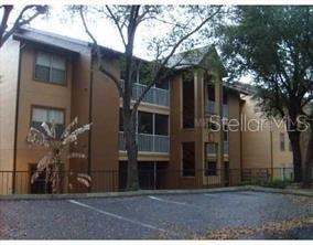 951 SALT POND PL #301,