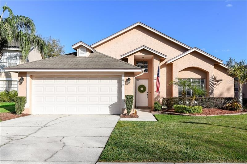 1075 SUGARBERRY TRL,