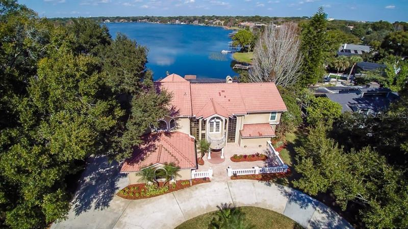 110 SPRING COVE TRL,