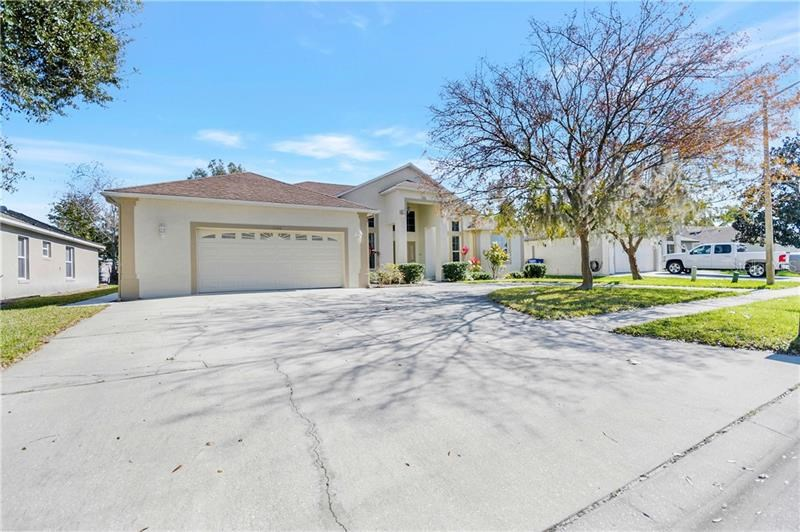 3336 COUNTRYSIDE VIEW DR,