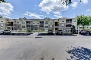 586 BRANTLEY TERRACE WAY #306,