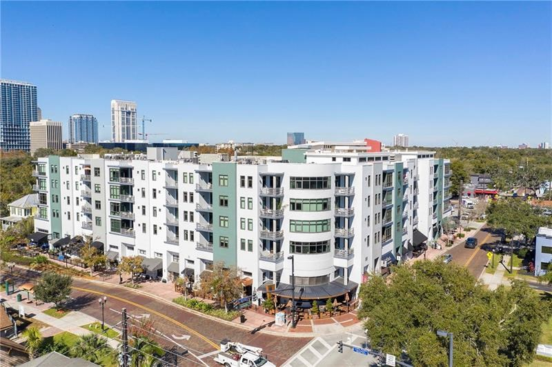 10 N SUMMERLIN AVE #42,