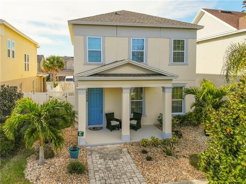 7259 SUNNY MEADOW ALY,