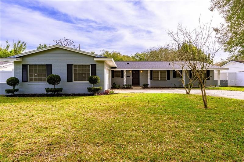 2132 MOHICAN TRL,